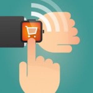 B2B Marktplatzsoftware – Produkt, Bestellung & Verkäufer Benachrichtigung