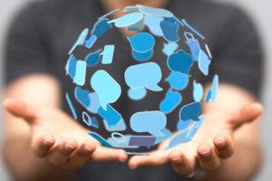 B2B Marktplatzsoftware – Performance mit Skalierbarkeit