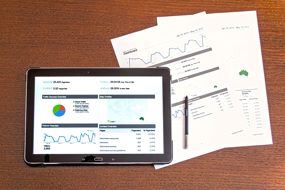 B2B Marktplatzsoftware – Verkäufer Zentrale