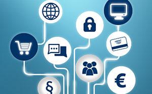 B2B Marktplatzsoftware – E-Mail-Benachrichtigungsvorlagen
