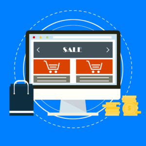 B2B Marktplatzsoftware – Flexibles Provisionsmanagement