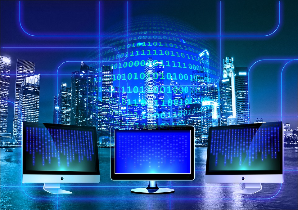 B2B Marktplatzsoftware – Multi-Vendor-Point of Sale (POS)