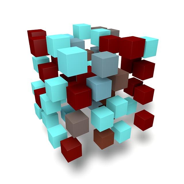 B2B Marktplatzsoftware – Multichannel